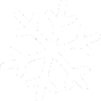 Klima_Lüftung_shk_karatay