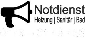 Notdienst_Bad_Sanitär_Heizung