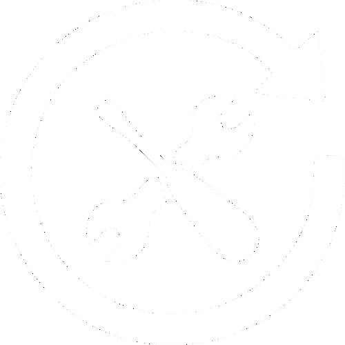 Kundenservice_shk-karatay